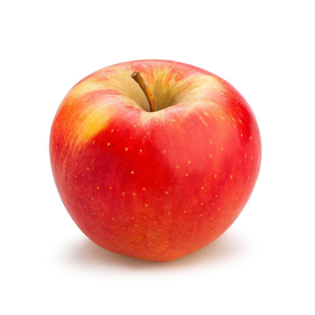 Органела јабуке