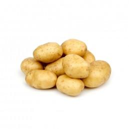 Органела млади кромпирићи