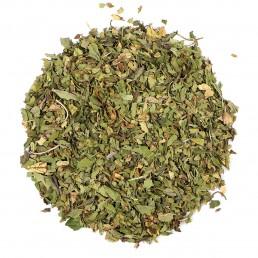 Органела чај од нане